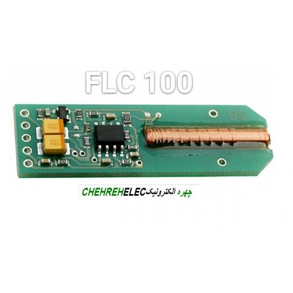 سنسور مغناطیس FLC-100