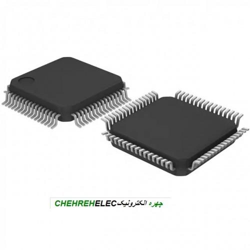 (STM32F107RBT6/SMD(LQFP64
